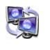 安普威视AOP 3204/3208视频采集卡驱动
