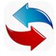 PureSync  最新版 v6.2.0
