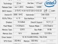 显卡神器GPU-Z