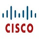 思科模拟器(Cisco Packet Tracer)v2021.0710官方下载