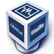 VirtualBox  v6.1.20中文版