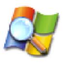 Windows Sysinternals Suite