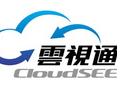 云视通(网络监控系统)9.1.15.31官方最新版