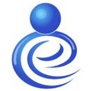 网络人远程控制软件(企业版)