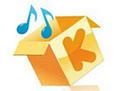 酷我音乐官方版 v9.0.2.0