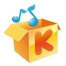 酷我音乐官方正式版v8.6.0.0