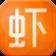 虾米音乐官方最新版v3.0.4
