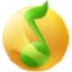 QQ音乐最新版V17.91.0