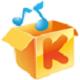 酷我音乐官方正式版v8.7.4.0