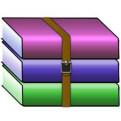 WinRAR免费版 v6.0
