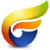 腾讯游戏平台官方版v2.14.0.4661