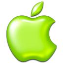 小苹果活动助手绿色免费版 v1.52