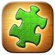 Puzzle(拼图)免费版 v1.0