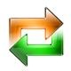 万能文件格式转换器