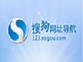 搜狗浏览器官方最新版v7.0.6.22462