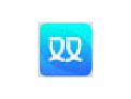 双核浏览器官方版v1.0