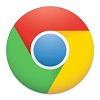 谷歌浏览器v72.0.3626.64