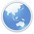 世界之窗浏览器官方版v7.0.0.108