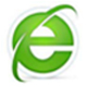 360浏览器5.0正式版