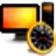 变速精灵 3.0 PC版