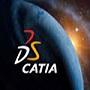 catia v5r20