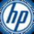 惠普hp p1008打印机驱动