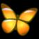 Freemind(思维导图软件) 2021官方下载