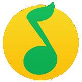 QQ音乐v1.5.0.4